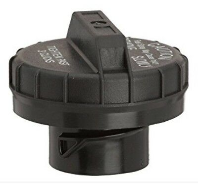 OEM Type for Hyundai Fuel / Gas Cap for Fuel Tank OE Genuine Stant 10842