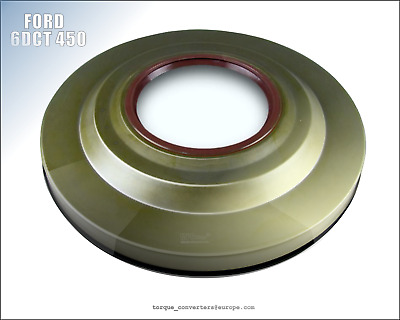 FORD,MITSUBISHI,Land Rover,FILTER,FILTER,DCT470,filtre,filtro,MPS6,6dct470