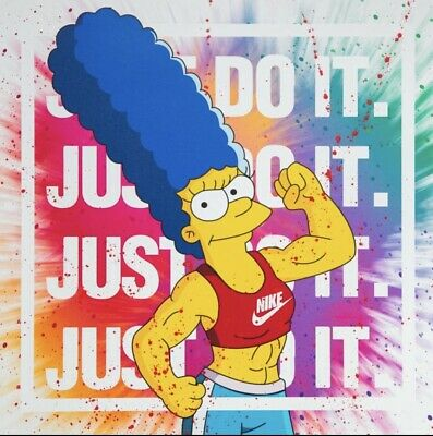 Wolf - Marge Can Do It