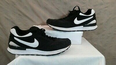 more photos 0a044 9a747 Nike Air Pegasus Racer Men s Running Shoes Trainers. Size 9. Used.Good