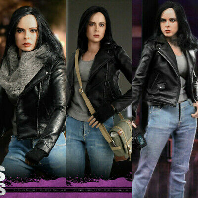 012b5ff30aa PRE-ORDER 1 6 SCALE Toys Works TW007 Miss Jones 12in Action Figure ...