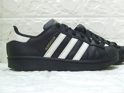 14587001fc CHAUSSURES HOMME FEMME BASKETS ADIDAS SUPER STAR taille US 5 - 37 1/3 (