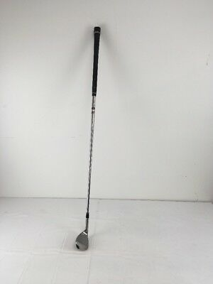 MRH Tour Edge BAZOOKA 1OUT PLUS 56 degree Sand Wedge SW steel