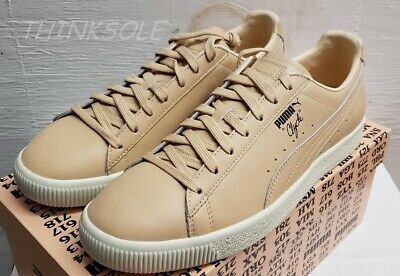 huge discount aed07 85168 PUMA CLYDE JAY-Z 4:44 Tour Lga 718 City Pack 367897-09 Size 11.5 Rare Promo