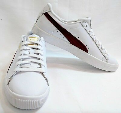 a726a51e3a0300 ... Vachetta Tan 363617 03 8-9.5 vach natural fenty.  85.00 Buy It Now 23d  19h. See Details. Puma Men s Clyde Sneakers - White Cherry Gold - US 8
