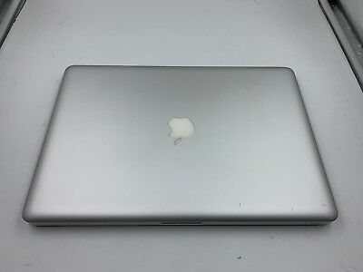"APPLE MACBOOK PRO 15"" PRE-RETINA ULTRA CORE i7 8GB RAM 1TB HYBRID SSD WARRANTY"