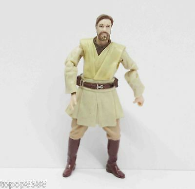 "HASBRO Star Wars action Figure 3.75/"" #Dy7"