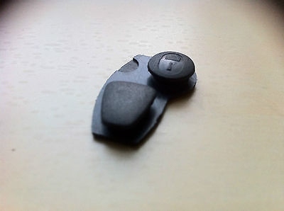 Rover 75, Land Rover Key Fob Replacement Button - New