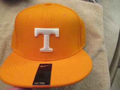 newest a91cf b85d2 Nike Tennessee (Volunteers)