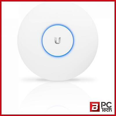 Ubiquiti UniFi AC Pro Access Point V2 (With PoE)