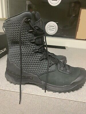 3d001dc19a5 UNDER ARMOUR INFIL Ops Gtx Tactical Boots 1287948 - All Sizes - New