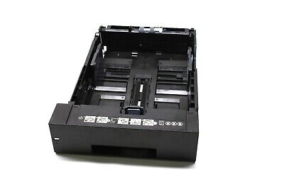 DELL C3765DNF LASER Multifunction Printer Paper tray OEM GENUINE