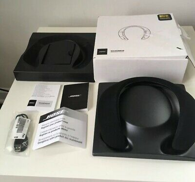 Bose Soundwear Companion Speakers