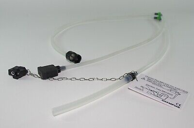Olympus MH-946 Injection Tube For EVIS/OES Endoscopes, OEM