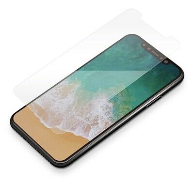 Premium Tempered Glass Film Screen Protector for iPhone 6 7 8 Plus X XS Max XR
