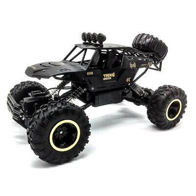 WPL C24 1/16 4WD 2.4G Military RC Truck Buggy Crawler Off Road Car RTR Monster