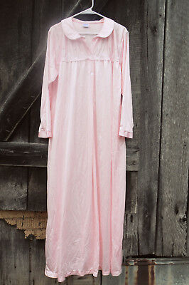 53d1be9cc8 WOMENS NEGLIGEE  NIGHT Gown   Robe OR Pajamas Short   Long Lingerie ...