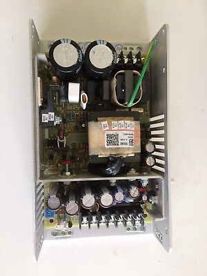Bel Power Solutions MAP80-4001