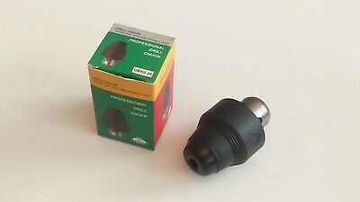 SDS Plus Drill Chuck for Bosch GBH 2-26 DFR  GBH 4-32 DFR