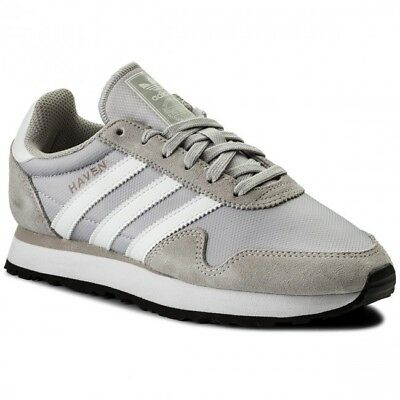 check out 815ce 262aa ... OG W Relay Women Sneaker Damen Schuhe.
