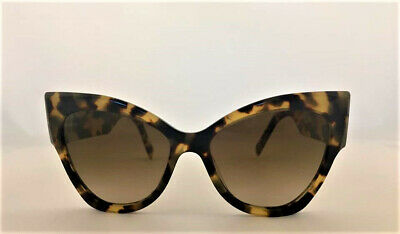 df7f0904af  545 NEW Marc Jacobs MARC 109 S O2V CC Oversized Cat Eye Women Sunglasses