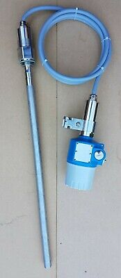 ENDRESS+HAUSER Liquicap M FMI51 Level transmitter capacitive ATEX