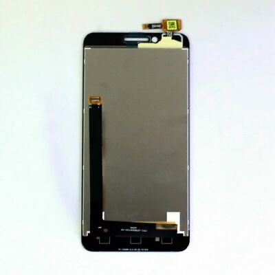 FOR LENOVO VIBE C A2020 A2020a40 LCD Display New Touch Screen Assembly  Black SL1