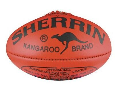 Afl Reserved Tickets Any Game Mcg