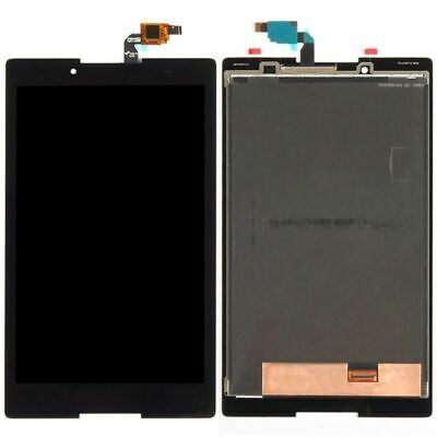 For Lenovo Tab 3 TB3-850F 850M 8'' Glass LCD Display + Touch Screen Assembly 369
