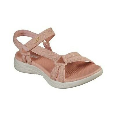 05832ffc5be1 SKECHERS WOMEN S Rumblers Wave Drama Diva Wedge Sandal -  36.28 ...