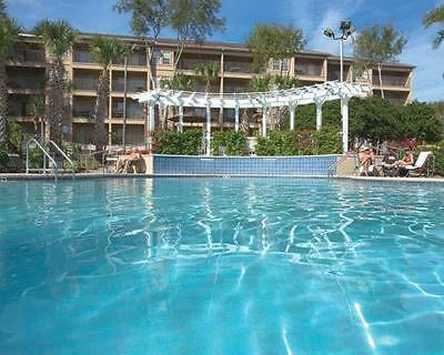 DIAMOND RESORTS U.S. COLLECTION ***2,000 Annual Points*** TIMESHARE FOR SALE!