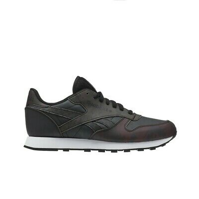 db6ba3adc034 REEBOK CLASSIC UL 6000 Cage Shoes - Men s - Black Solar Yellow Grey ...