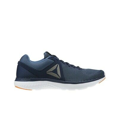 Reebok Astroride Run MT (Collegiate Navy/Brave Blue) Men's Shoes