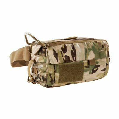 Tasmanian Tiger Small Medic Pack Mkii First Responder Medical Molle Waist Pack