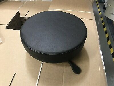 Replacement Round Stool Top