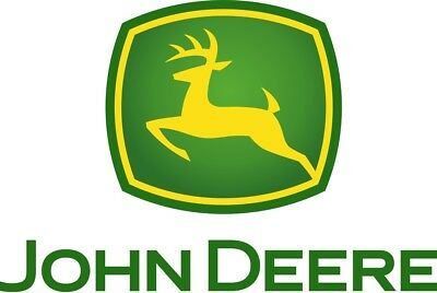 John Deere 4640 4840 Tractors Service And Repair Manual