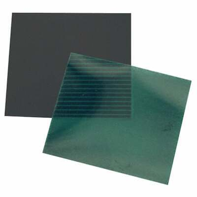 305mm x 305mm Large Magnetic Field Viewing Paper