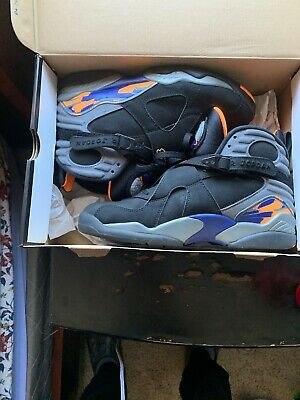 half off 142f9 4245e Air jordan 8 retro