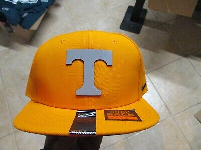 new style da15d 44cbb Tennessee Volunteers