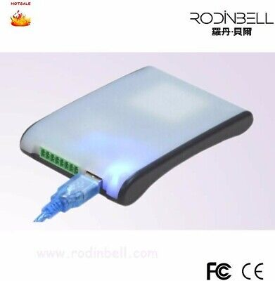 RFID RODINBELL UHF Desktop Reader with USB interface
