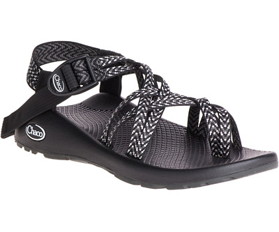 CHACO ZX2 CLASSIC Sport Sandals  Womens 8 WIDE  NIB