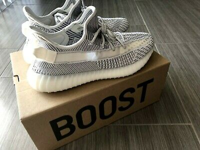 0605f85128f4b YEEZY BOOST 350 v2 Static Size 11.5   AUTHENTIC   -  294.99