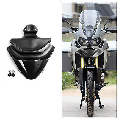 Guardabarros Delantero Beak Cono Carenado Para Honda CRF1000L Africa Twin 16-18/