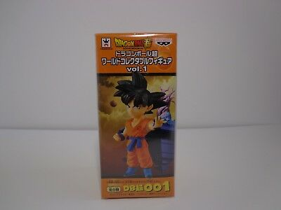 Banpresto Dragon Ball Z WCF Series2 CELL SAGA **YOUR CHOICE**