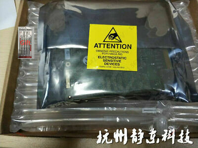 1PC NEW DALSA OR-Y4S0-XPX70 via DHL or EMS