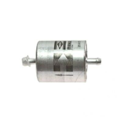 """Benzinfilter Mahle, BMW R 1100 ABS,5,0""""+5,5""""+ABS"""