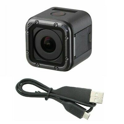 GoPro HERO 4 Session Waterproof 1440P 1080P 10MP HD Action Camera
