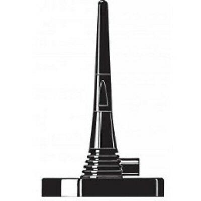 Antenne omnidirectionnelle PROCOM - MU 901/1801/UMTS-MMS support magnétique