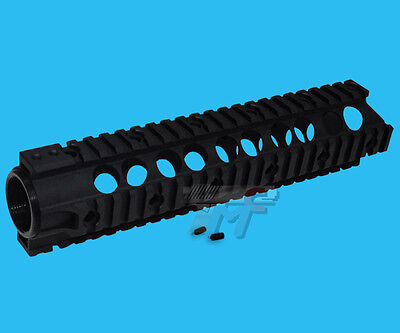 VFC - E Series ERS 9.5inch Rail System PS02074
