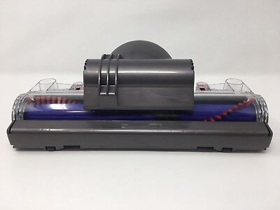 NEW Dyson 966871-01 965919-01 DC65 DC66 Vacuum Cleaner Head Assembly Genuine